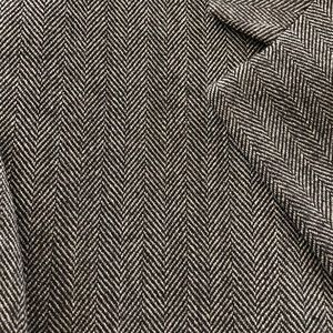 Joseph & Feiss Sport Coat Jacket